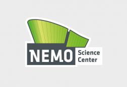 SCIENCE CENTER NEMO